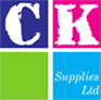 CK Wholesale | Supplier and Distributor in Manchester, UK