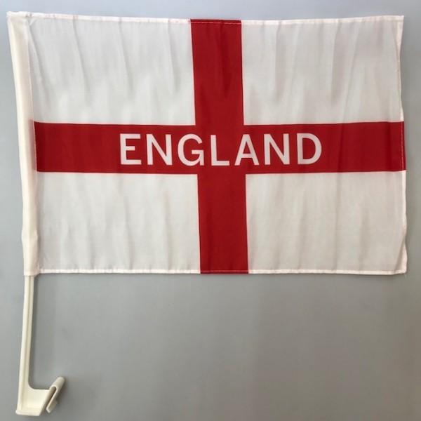 England Goods
