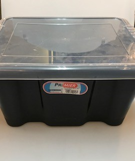 290165 24 LTR STORAGE AND LIDS