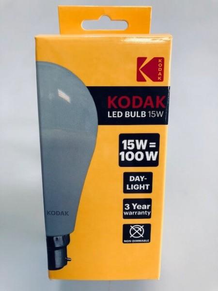415711 100W  GLS BC LED BULB