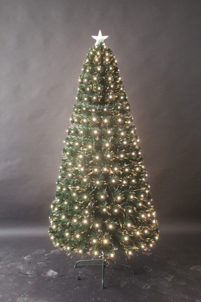 003323 180CM BLUETOOTH TREE 24